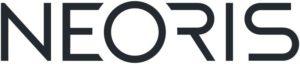 NEORIS Logo