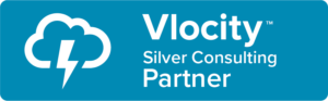 vlocity_silver_consulting_partner